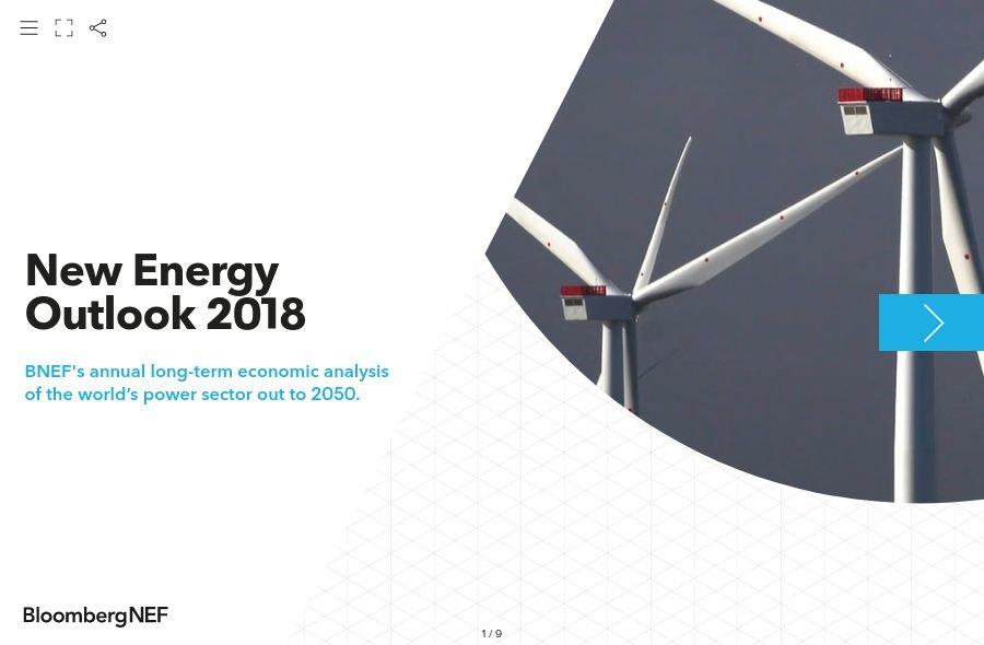 Pdf wind energy vehicle